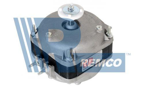 NET5T07ZVN001 Elco 7 Watt Multi-fit Electric Motor