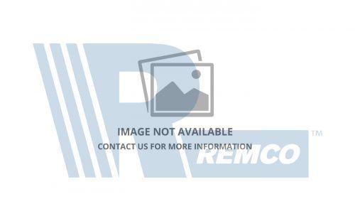 REMCO 3RGM-150-50/45