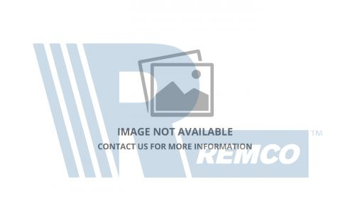 REMCO 3RGM 60-40/2