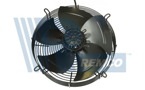 XMFG-6-55-300-30B-TB
