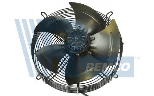 XMFG-6-30-300-30S-TB