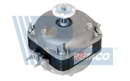 NET5T05ZVN001 Elco 5 Watt Multi-fit Electric Motor