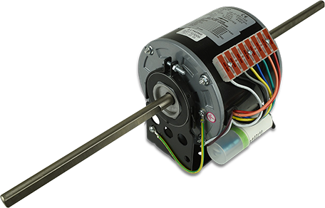 Remco Electric Motors & Fans